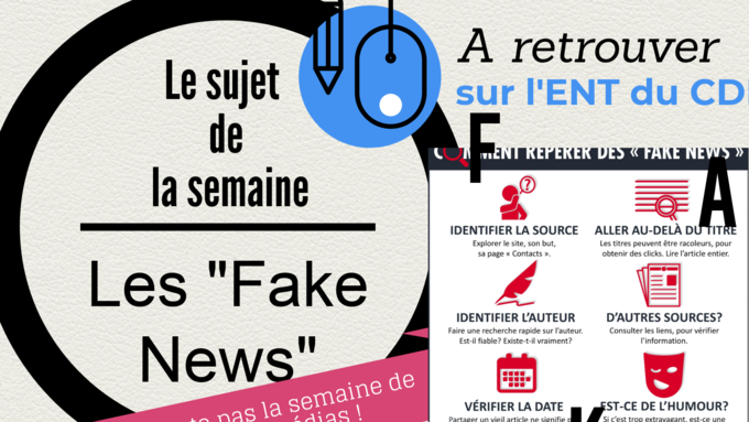 affiche_fakenews.png